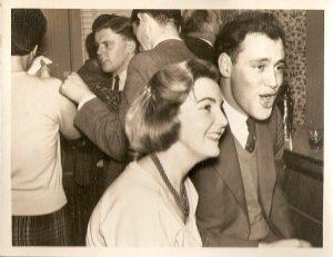 38 Barbara & Tony Dean