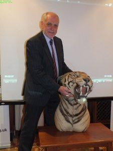 8Mar14_Tigers009