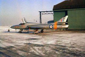 Cadwallader Mk 7
