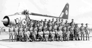 Cyprus 1965