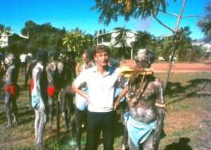 DJJ10 aboriginal Reserve3