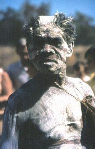 DJJ11 Aboriginal Reserve4