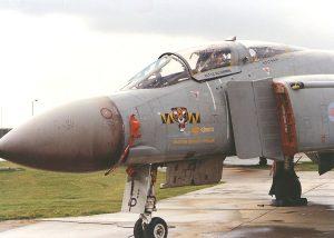 F4J-ZE361-2