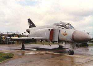 F4J-ZE361-3