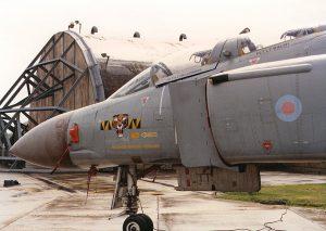 F4J-ZE361