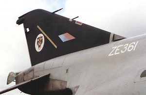 F4J-ZE361-5