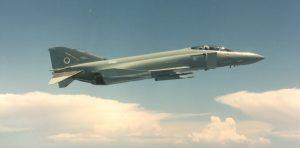 F4J air