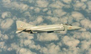 F4J air_1