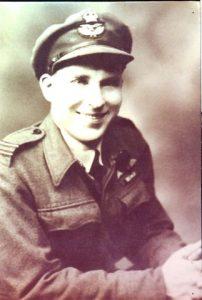 George Farley 2 (1)