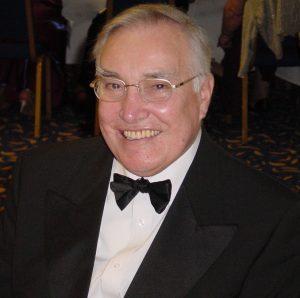 Hugh Rees