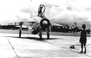 Lightning 1967