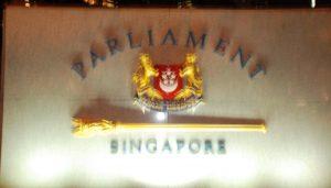 Parliament[3]