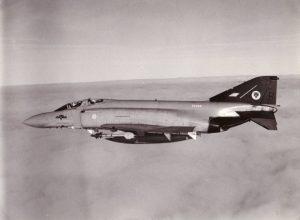 R airborne Q_renamed_30891