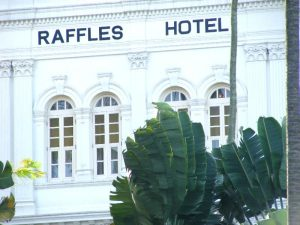 Raffles Hotel[2]