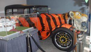 Tiger Car[3]