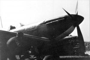 Hornchurch 1939 [2]