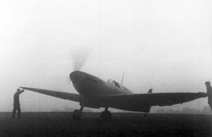 Hornchurch 1939 [3]
