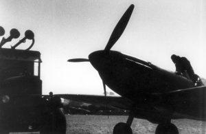 Hornchurch 1939 [4]