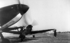 Hornchurch 1939 [5]