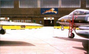26 New Aircraft