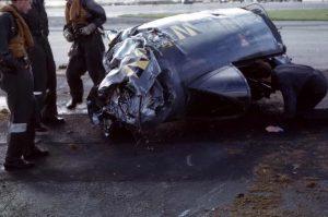 74 Sqn accident 2