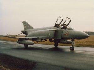 ZE356