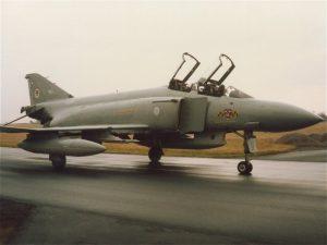 ZE358