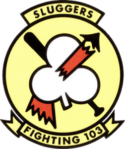 Fighter_Squadron_103_(US_Navy)_insignia_c1966