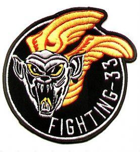 vf-33a