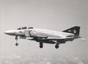 Akrotiri MayJun 1990 2