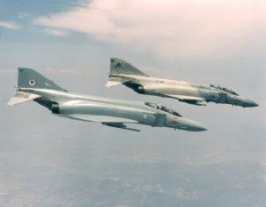 301_RAF