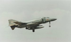 McDonnell Douglas F-4J (UK) Phantom ZE360 O 74 Squadron RAF Wattisham_photos_v2_x2
