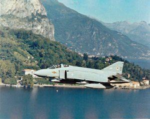Lake Como 1985 - unknown(2)_photos_v2_x2_colored_toned